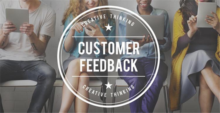 跨境電商工具介紹:賣家如何挖掘feedback的潛在商機
